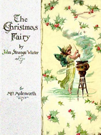 chr-fairy