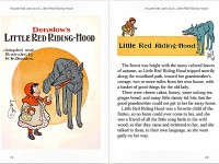 house-that-jack-built-little-red-riding-hood2