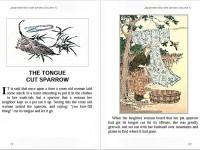 japanese-fairy-tale-series2