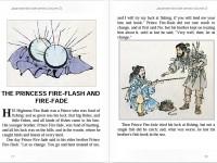 japanese-fairy-tale-series4