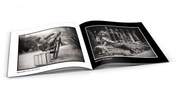 portfoliobook4