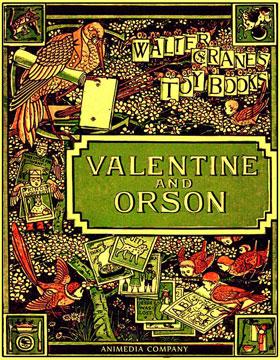 valentine-orson-tmb