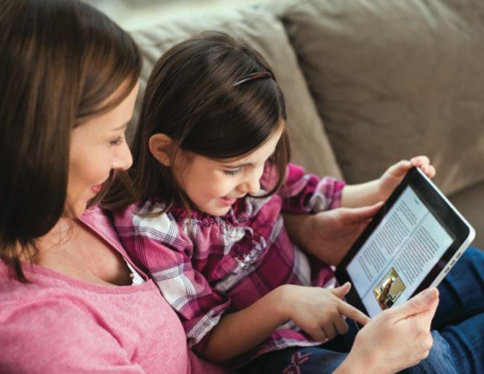 Читать книги онлайн гусейнова сумеречный мир