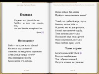 poemy-pushkina-5