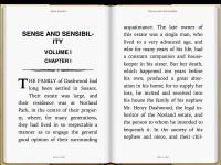 Sense-and-sensibility-2