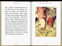 Mystery-Tales-of-Edgar-Allan-Poe-1