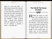 Mystery-Tales-of-Edgar-Allan-Poe-2
