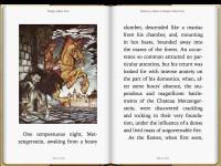 Mystery-Tales-of-Edgar-Allan-Poe-5