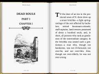 dead-souls-1
