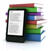 ebooks251113