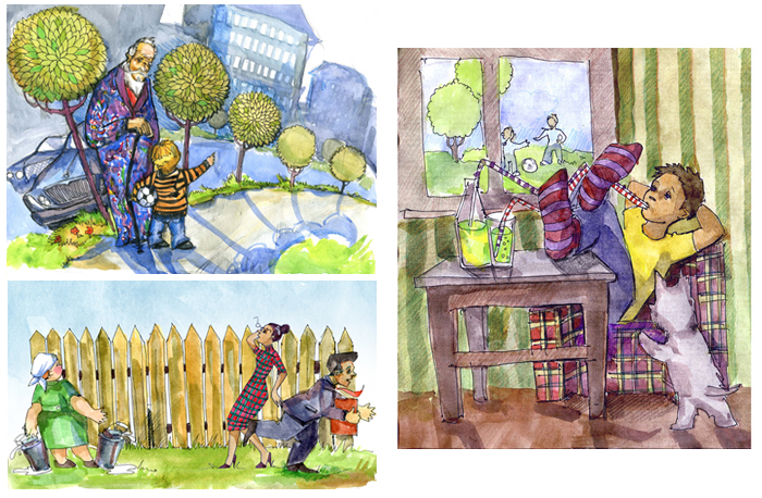 fairy-tales-for-and-about-kids-ll