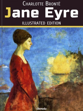 jane-eyre-cover-600