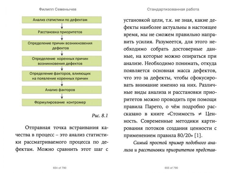 standartizovannaja-rabota-4
