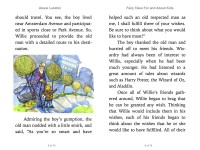 Fairy-Tales-For-and-About-Kids-1