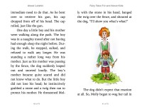 Fairy-Tales-For-and-About-Kids-4