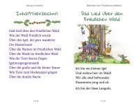 marchen-des-friedlichen-waldes-001