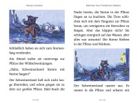 marchen-des-friedlichen-waldes-004