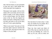 Blackmore, Richard Doddridge: Lorna Doone (A Romance of Exmoor). Animedia Company, 2014