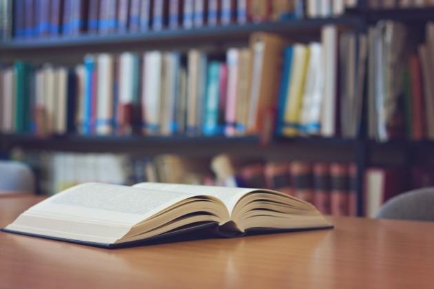 Книги как читать книги отзывы