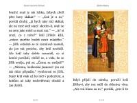 Erben, Karel Jaromír: Zlatovláska. Elektronické vydání, design. Animedia Company, 2015