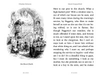 Dickens, Charles: David Copperfield. Animedia Company, 2015