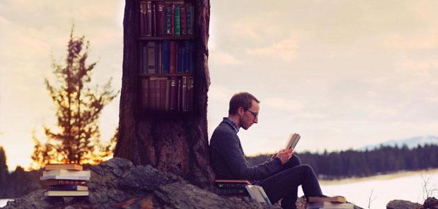 Читать о чужом опыте – значит отчасти получить свой