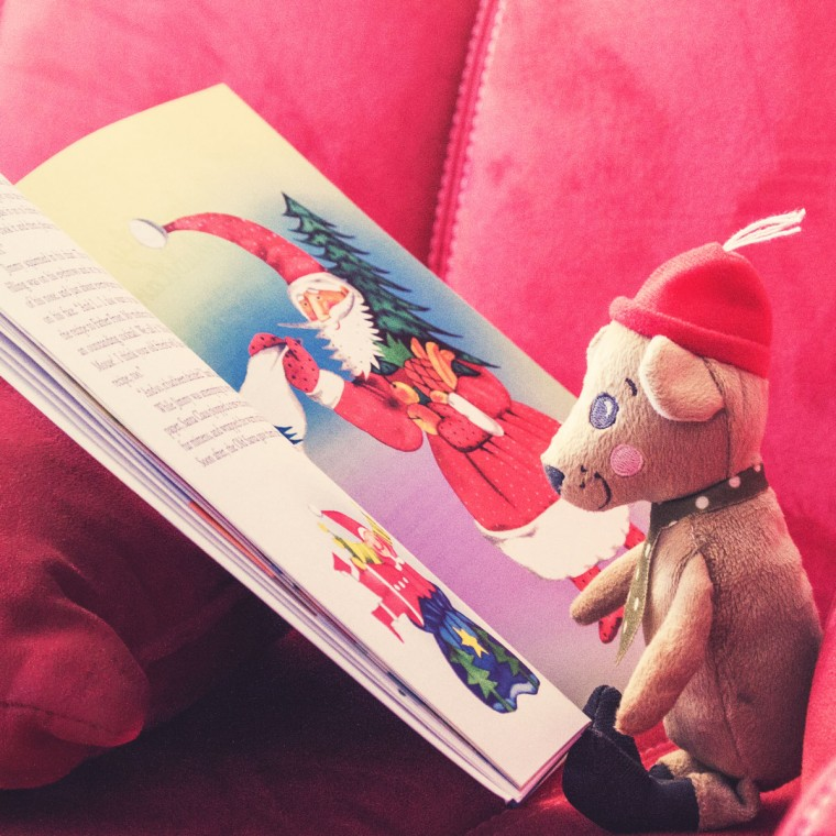 Издательство приглашает книжных блогеров к сотрудничеству