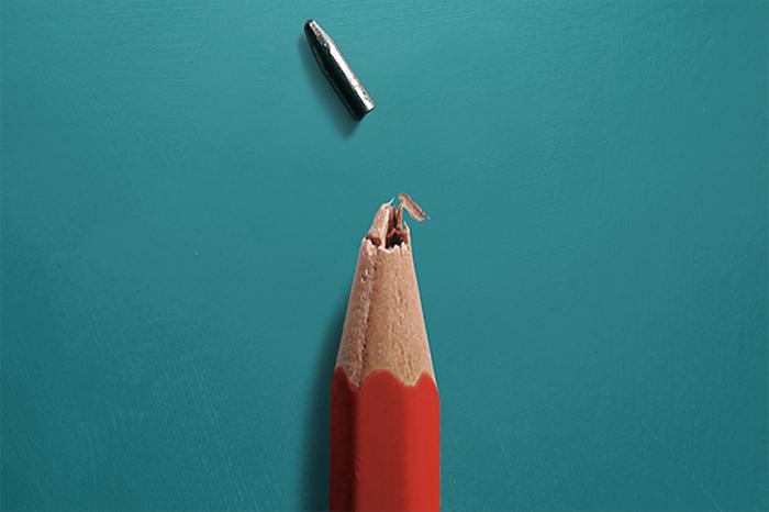 Терпение и труд: известные литераторы о борьбе с писательским ступором