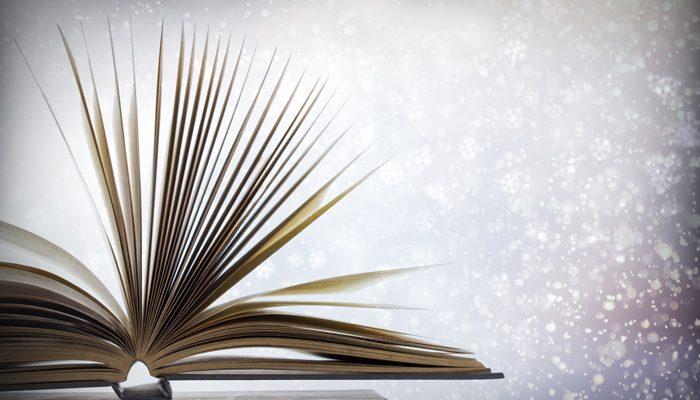 Пять качеств хорошей книги