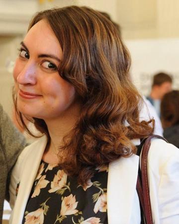 Екатерина Матвеева. Лингвист, полиглот, спортсменка по пaмяти, кoуч, предприниматель