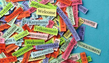 Как учить иностранные языки без курсов и репетиторов