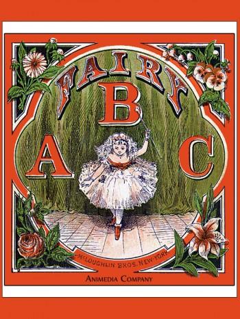 fairy-abc