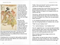 japanese-fairy-tales2