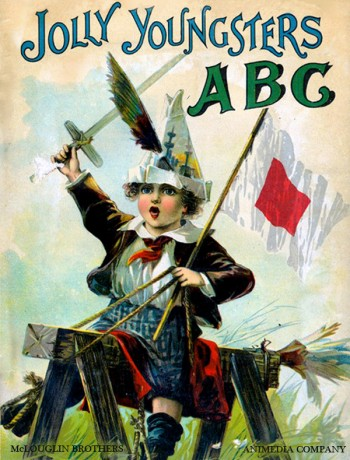 jolly-youngster-abc