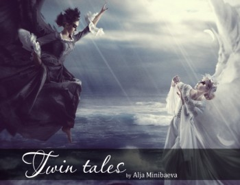 TWIN-TALES-12