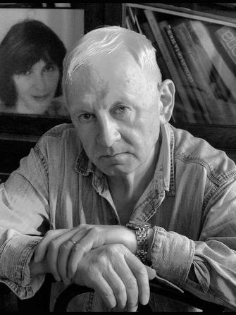 Современный писатель Дмитрий Долинин