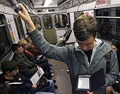 bookreader-metro