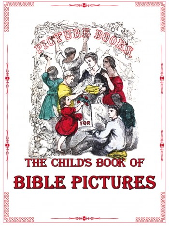 Bible-pictures-600
