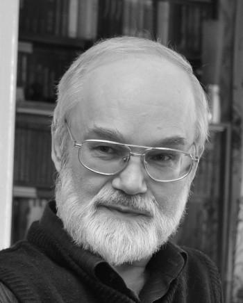 Борис Архипцев — современный поэт, переводчик