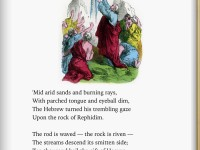 bible-pictures-3