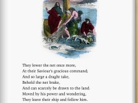 bible-pictures-4