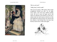 Alcott, Louisa May: Little Women. Animedia Company, 2015