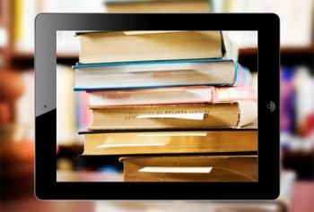 readers1
