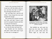Hansel-and-Grethel-and-other-Grimms-fairy-tales-5