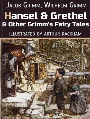 Hansel-and-Grethel-and-other-Grimms-fairy-tales-cover-600
