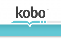 kobo101013