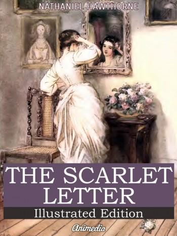 the-scarlet-letter-600
