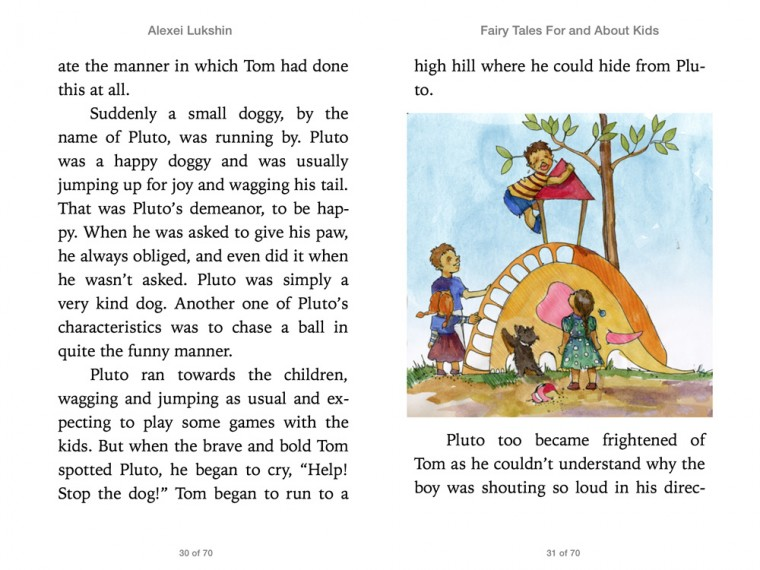 Fairy-Tales-For-and-About-Kids-3