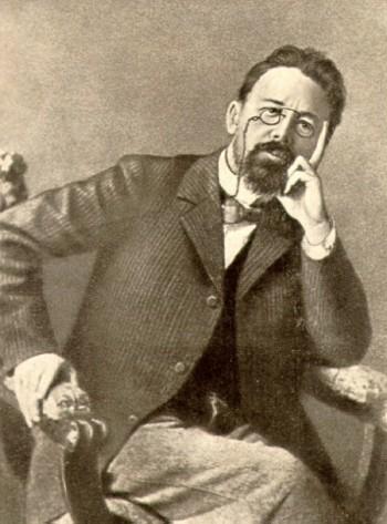 chekhov-1