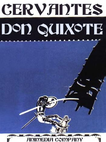 don-quixote-600